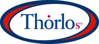 picture of Free Thorlos Socks - Just Pay Shipping
