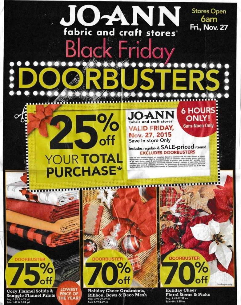 joann-black-friday-ad-2015-p1