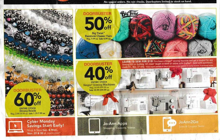 joann-black-friday-ad-2015-p2