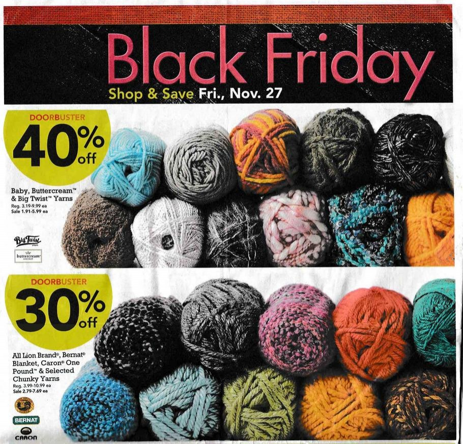joann-black-friday-ad-2015-p3