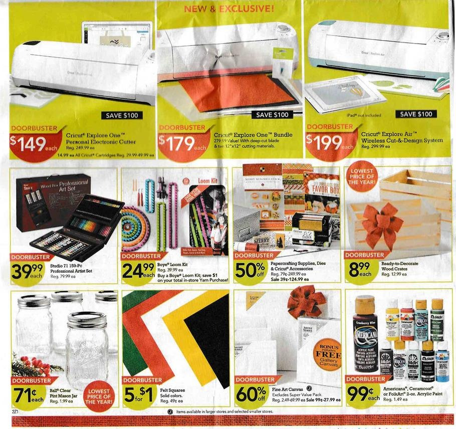 joann-black-friday-ad-2015-p4