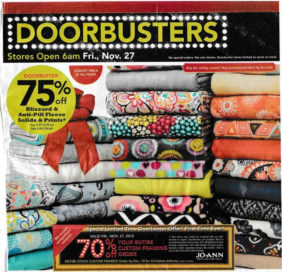 joann-black-friday-ad-2015-p5
