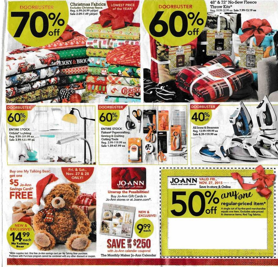 joann-black-friday-ad-2015-p6