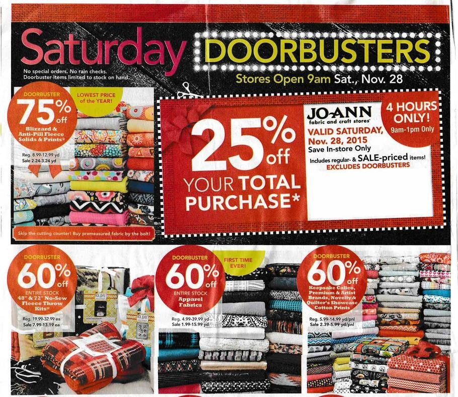 joann-black-friday-ad-2015-p7