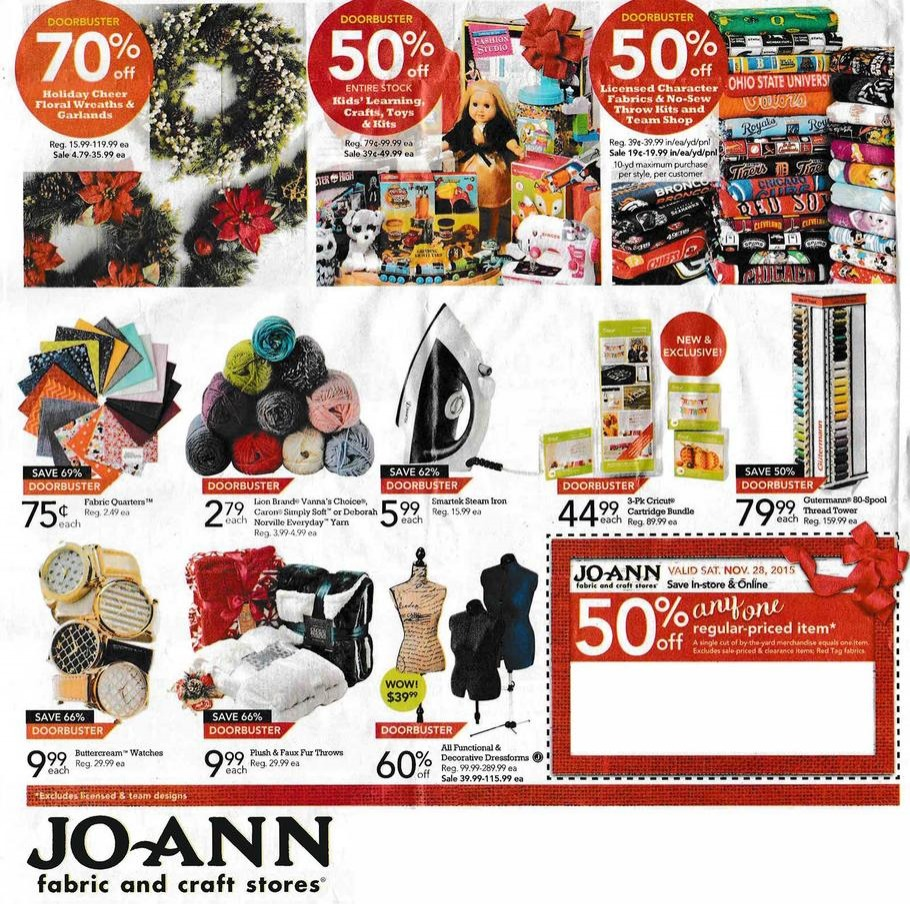 joann-black-friday-ad-2015-p8