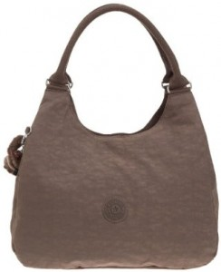 picture of Kipling Up to 40% Off Sale