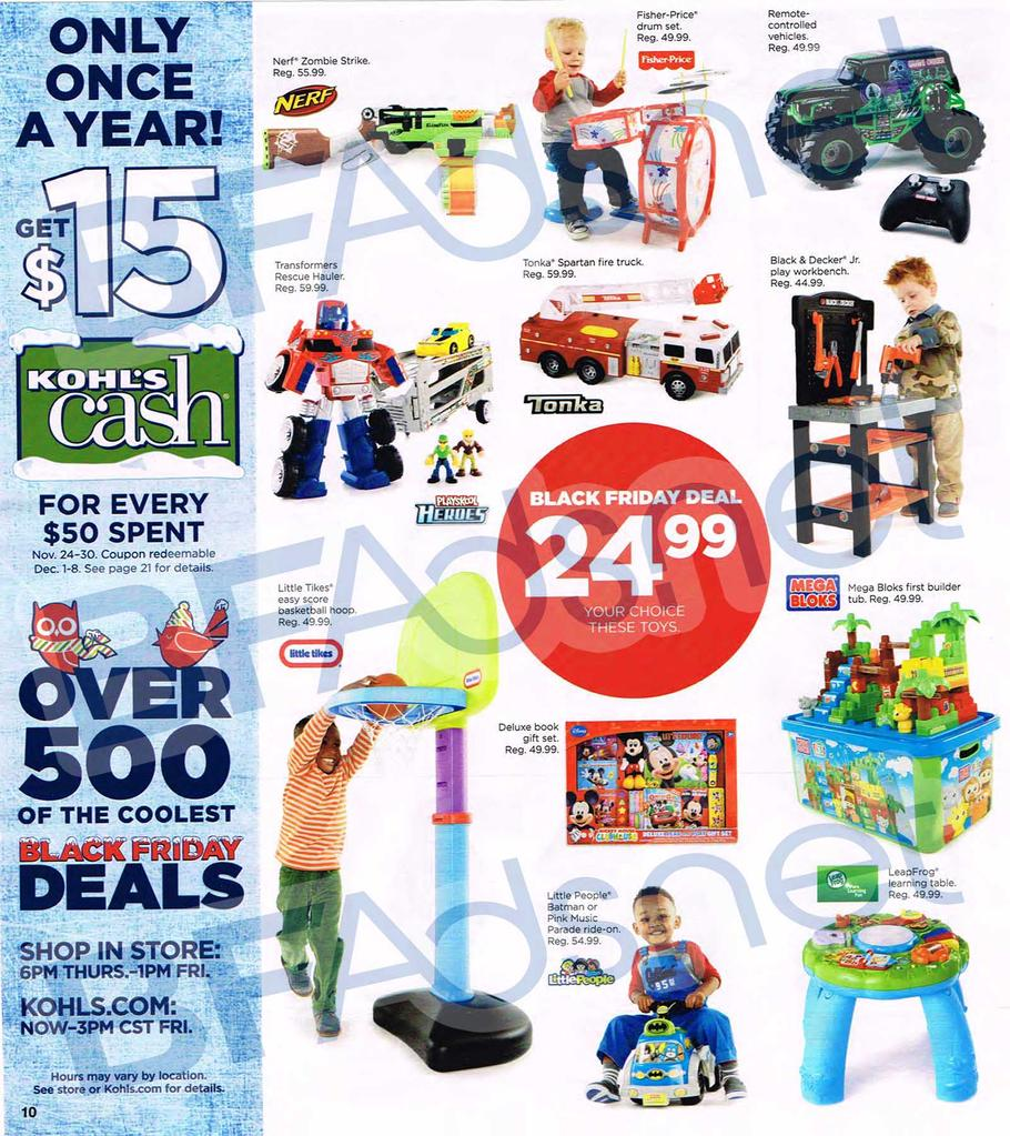 kohls-black-friday-ad-scan-2014-10