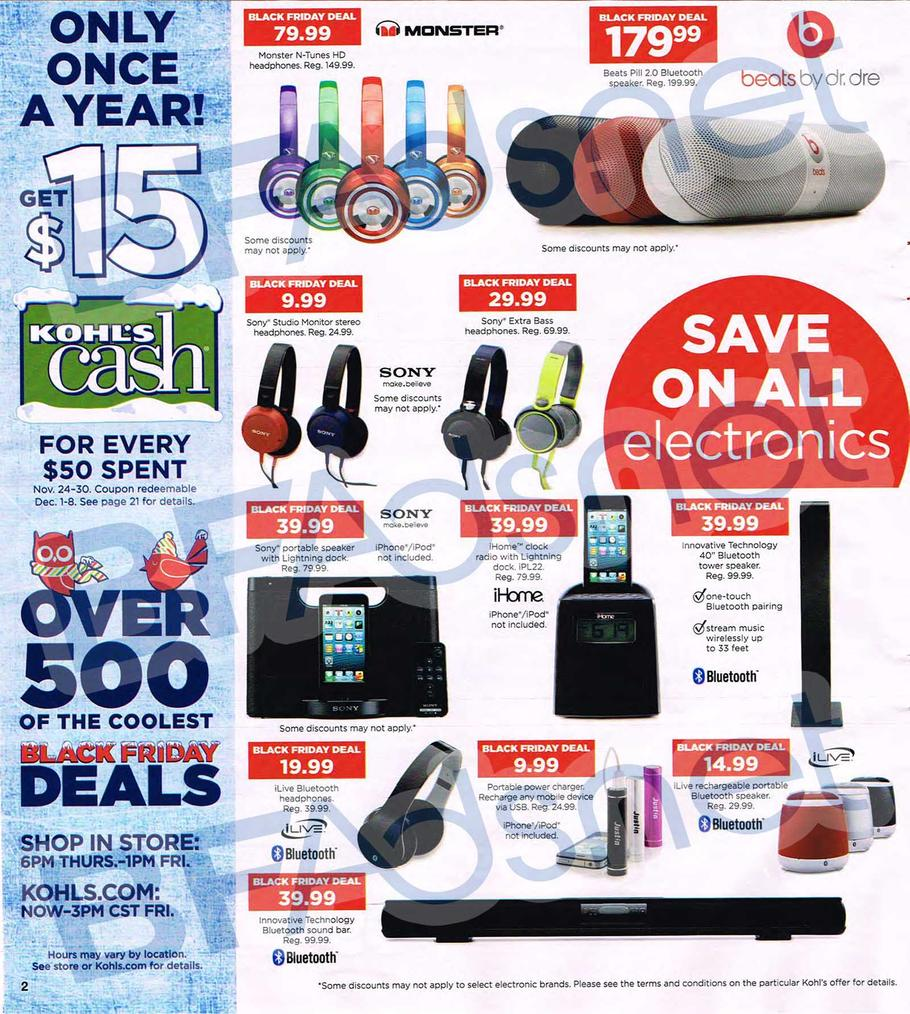 kohls-black-friday-ad-scan-2014-2