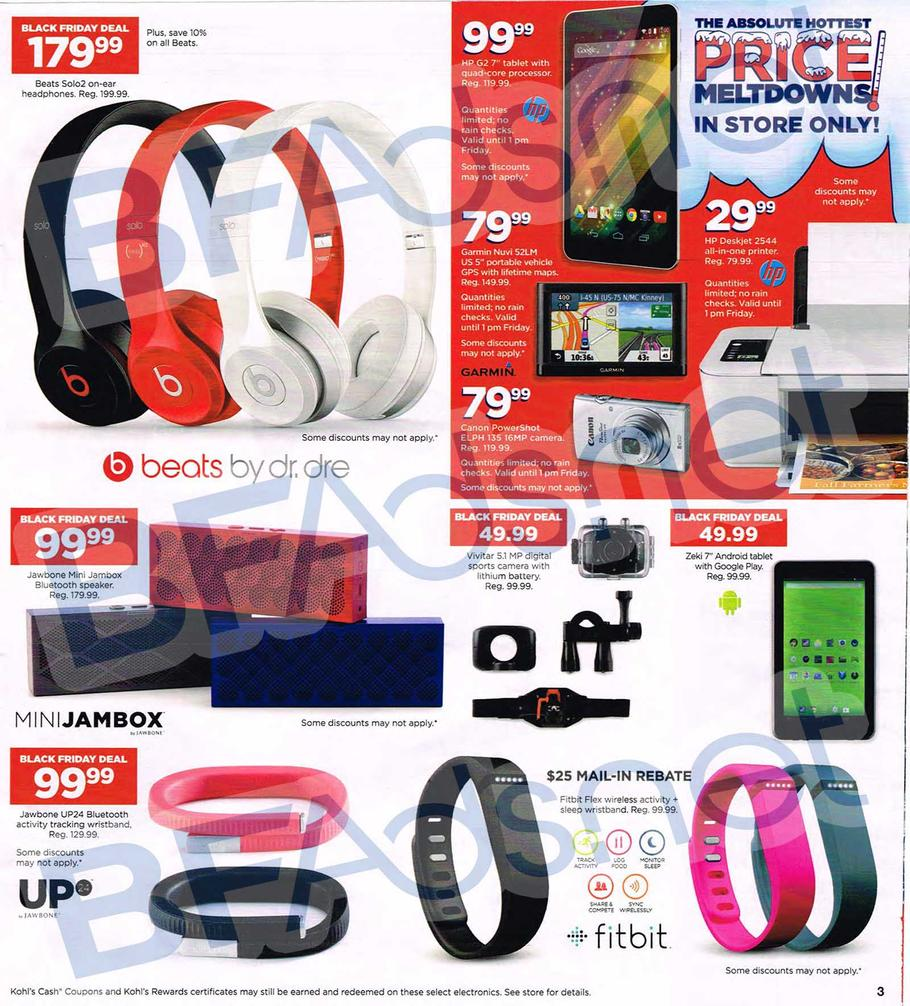 kohls-black-friday-ad-scan-2014-3