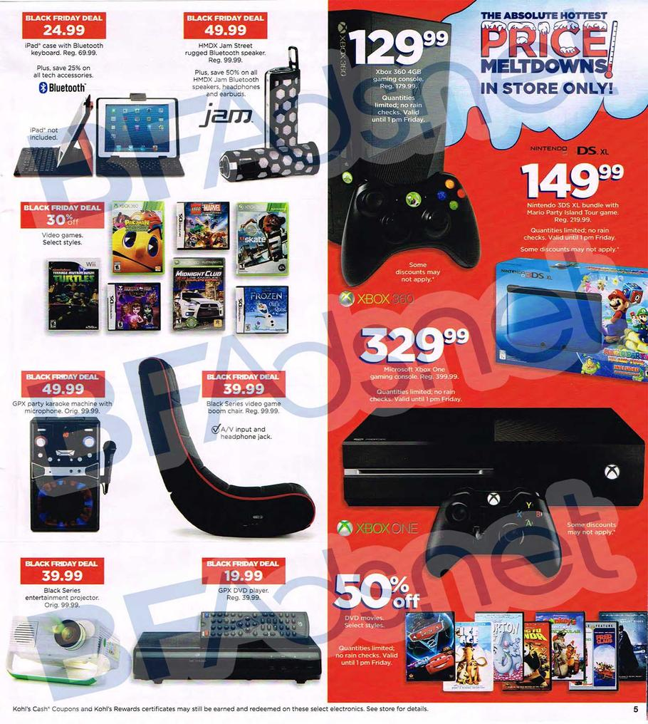 kohls-black-friday-ad-scan-2014-5