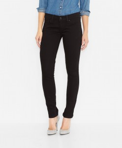 picture of Levi's Up to 75% Off Closeout Sale