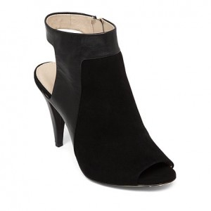 picture of Lord & Taylor Up to 75% Off Women's Boots/Shoes