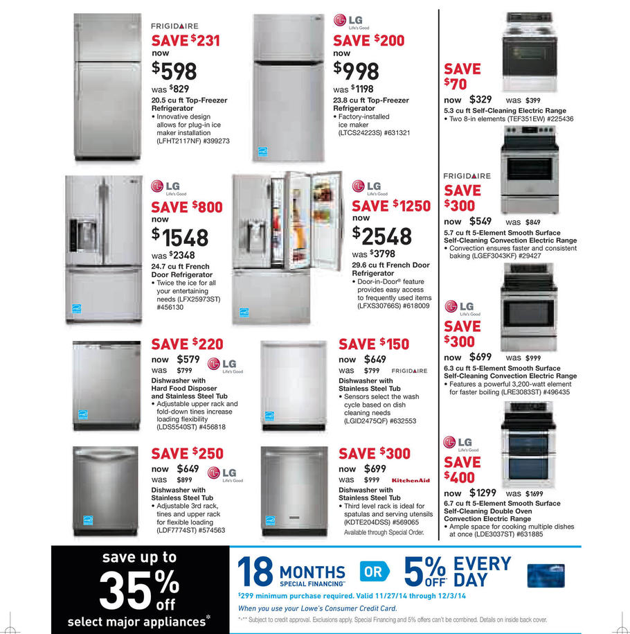 black friday walmart ad