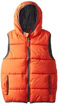 picture of Macy's Kid's Puffer Coat Sale
