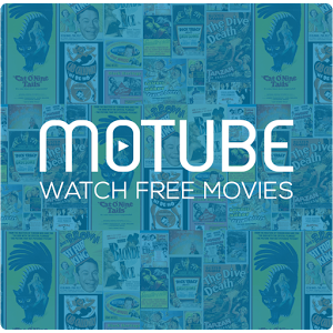 picture of Free Movie Tube Android App