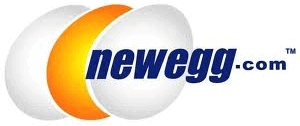 5% Off at Newegg - Rare $50 Max Discount - HP PC Sale