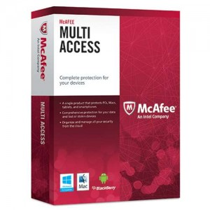 picture of OCZ 120GB Solid State Drive - McAfee Security Sale