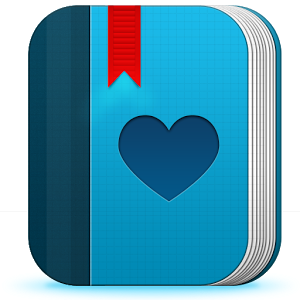 picture of Free Oodles Ebook Reader App