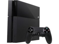 Playstation 4 – PS4 Last of Us Bundle Console Sale