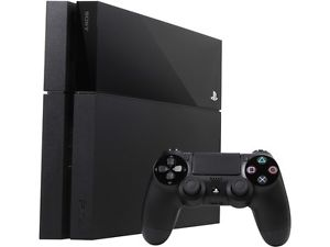 Playstation 4 ps4 batman arkham knight bundle console s - Playstation one console for sale ...