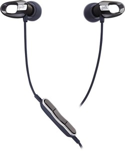 picture of Polk Audio Nue Voe Earbud Headphones Sale