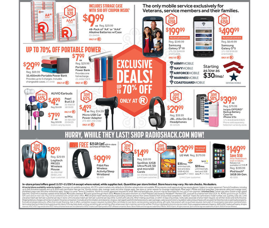 radio shack online deals for black friday. At first clance they look identical radio shack online deals for black friday hp sauce gift set asda but you can quickly look for a .