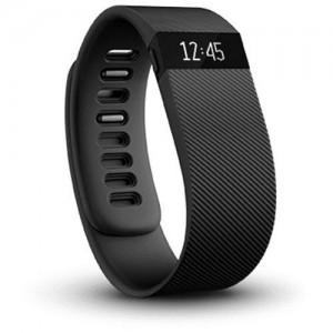 picture of Rakuten $25 off $100 with Google Wallet Checkout - Fitbit Charge