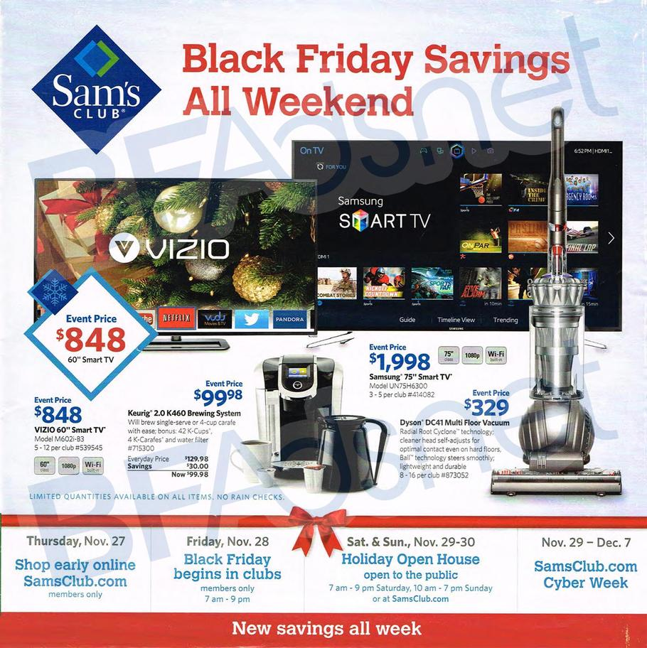 sams-club-black-friday-ad-scan-2014-1
