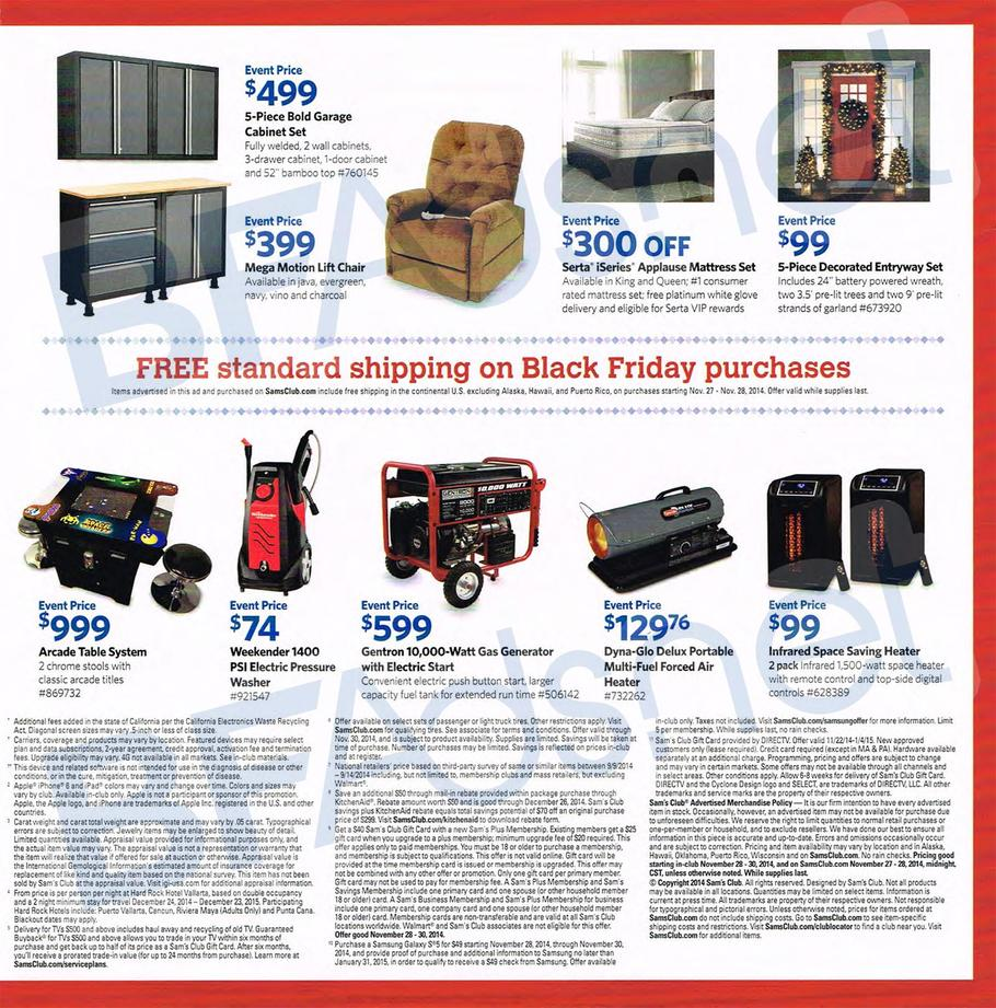 sams-club-black-friday-ad-scan-2014-11