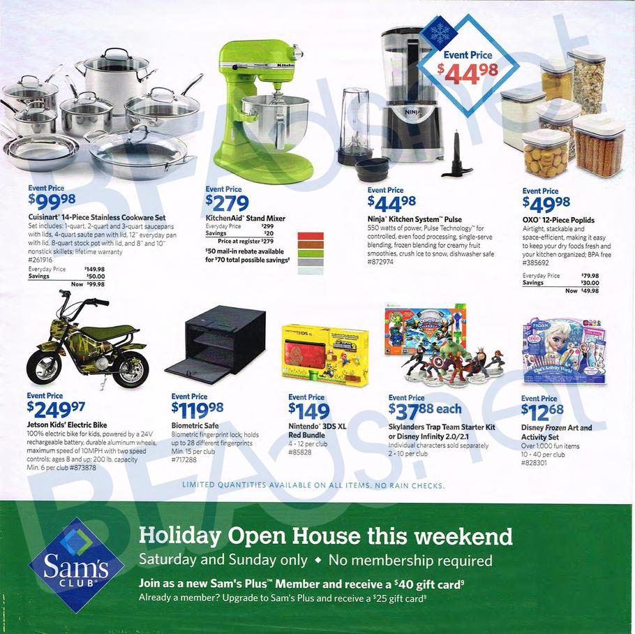 sams-club-black-friday-ad-scan-2014-12