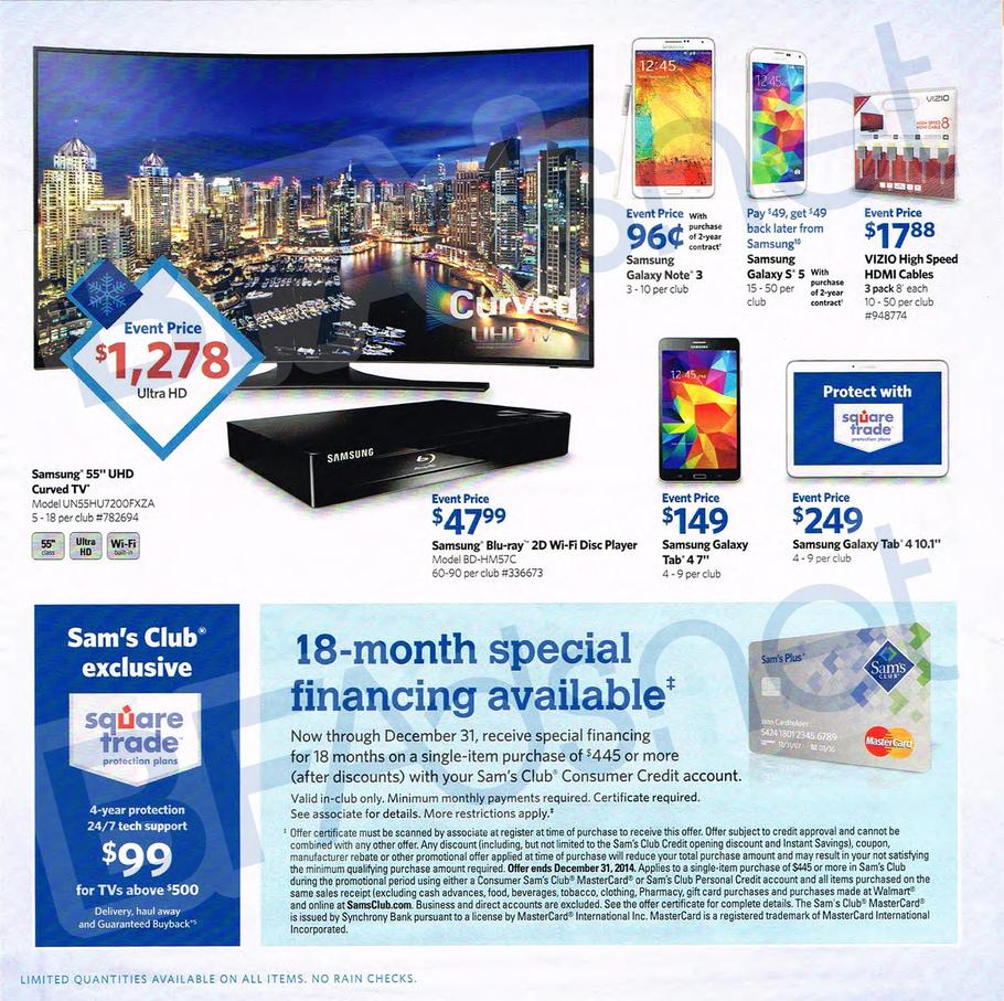sams-club-black-friday-ad-scan-2014-2