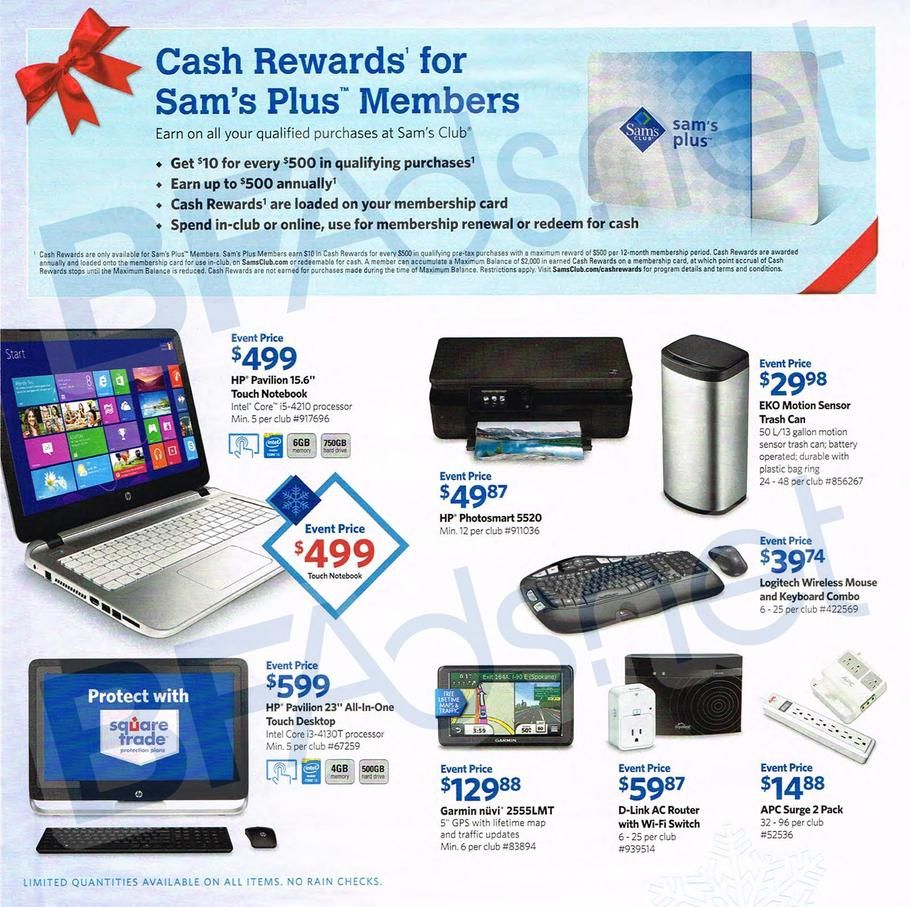 sams-club-black-friday-ad-scan-2014-4