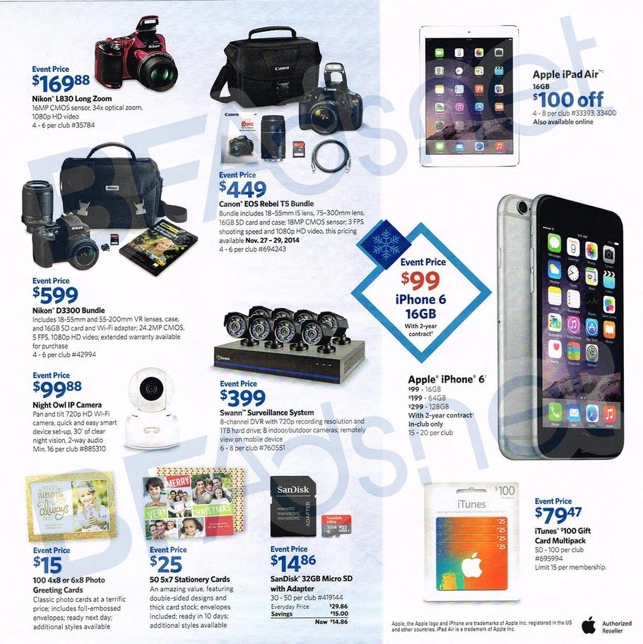 sams-club-black-friday-ad-scan-2014-5
