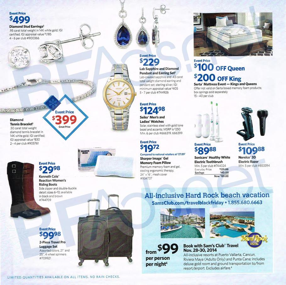 sams-club-black-friday-ad-scan-2014-6