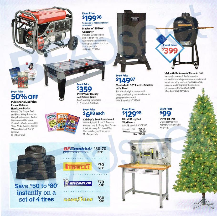 sams-club-black-friday-ad-scan-2014-7