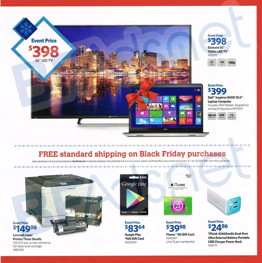 sams-club-black-friday-ad-scan-2014-9
