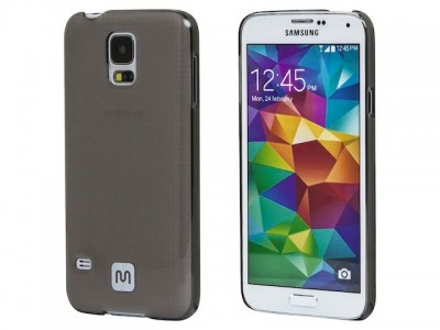 picture of Samsung S5 TPU Case Sale