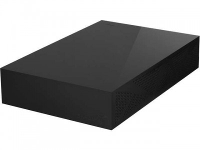 picture of Seagate 5TB USB 3.0 Expansion HD Sale - Free Lightroom5