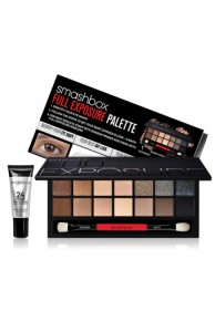 picture of Smashbox Cosmetics Extra 25% Off $50+ Purchase