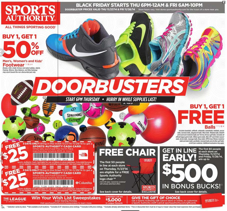 sport-authority-black-friday-ad-scan-2014-p1