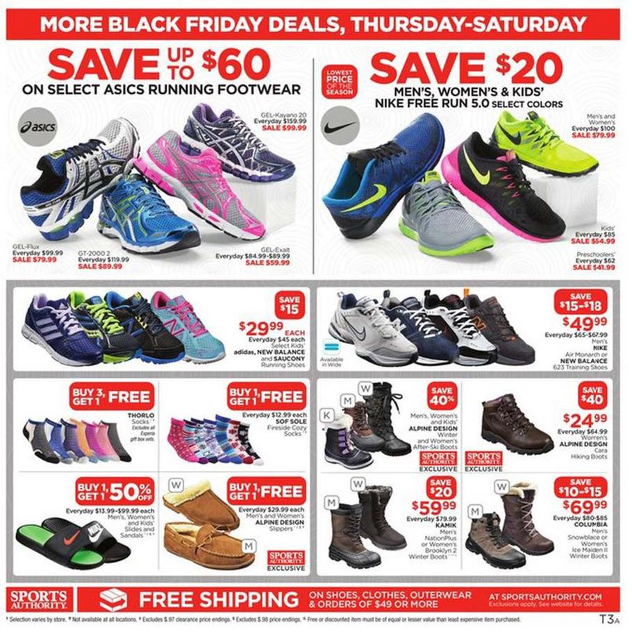 sport-authority-black-friday-ad-scan-2014-p11