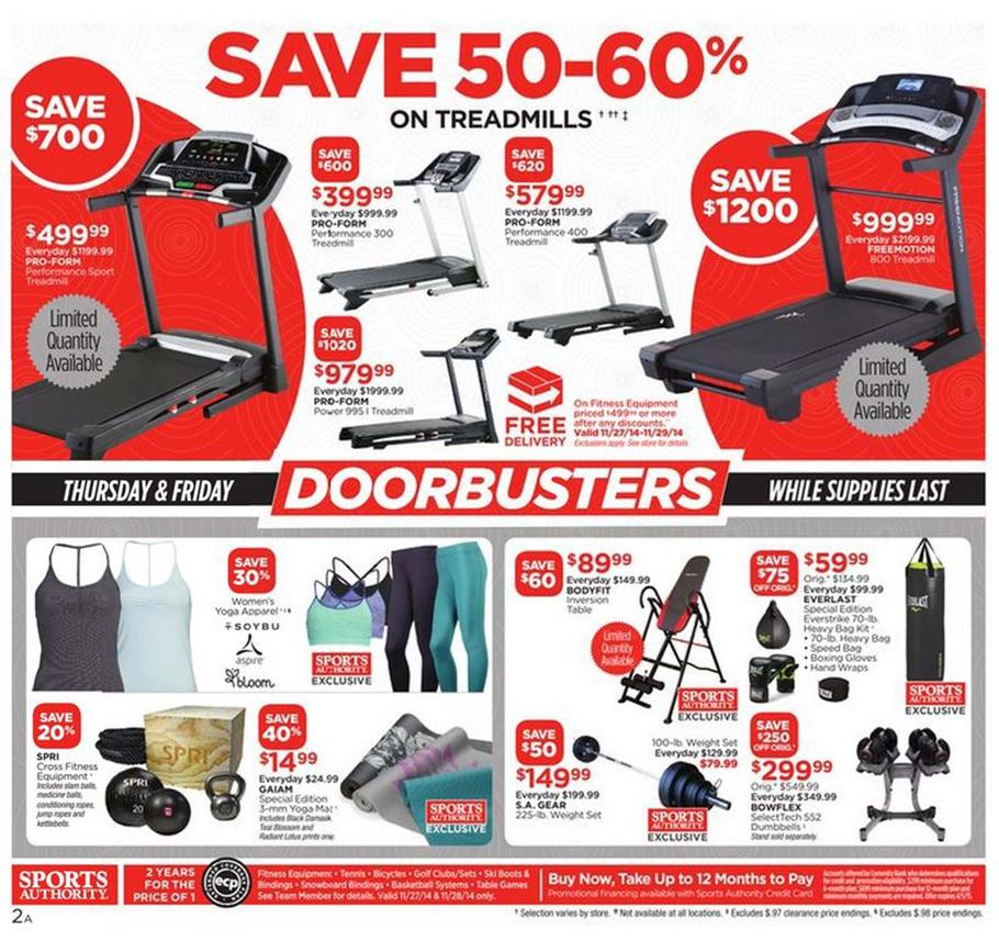 sport-authority-black-friday-ad-scan-2014-p2