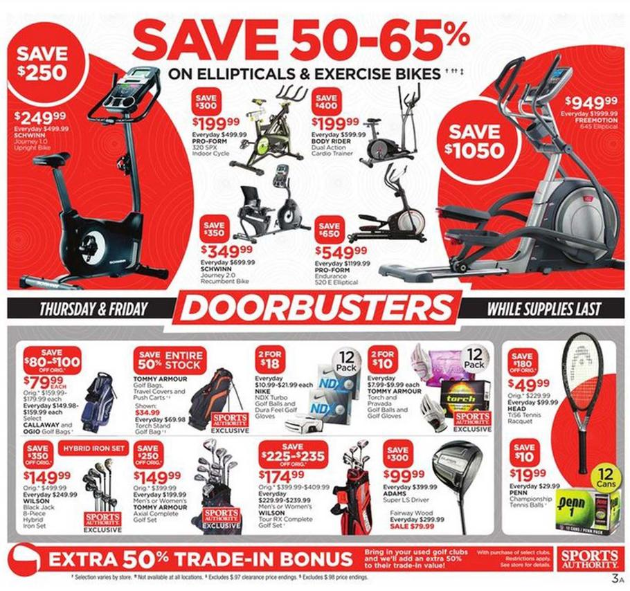 sport-authority-black-friday-ad-scan-2014-p3