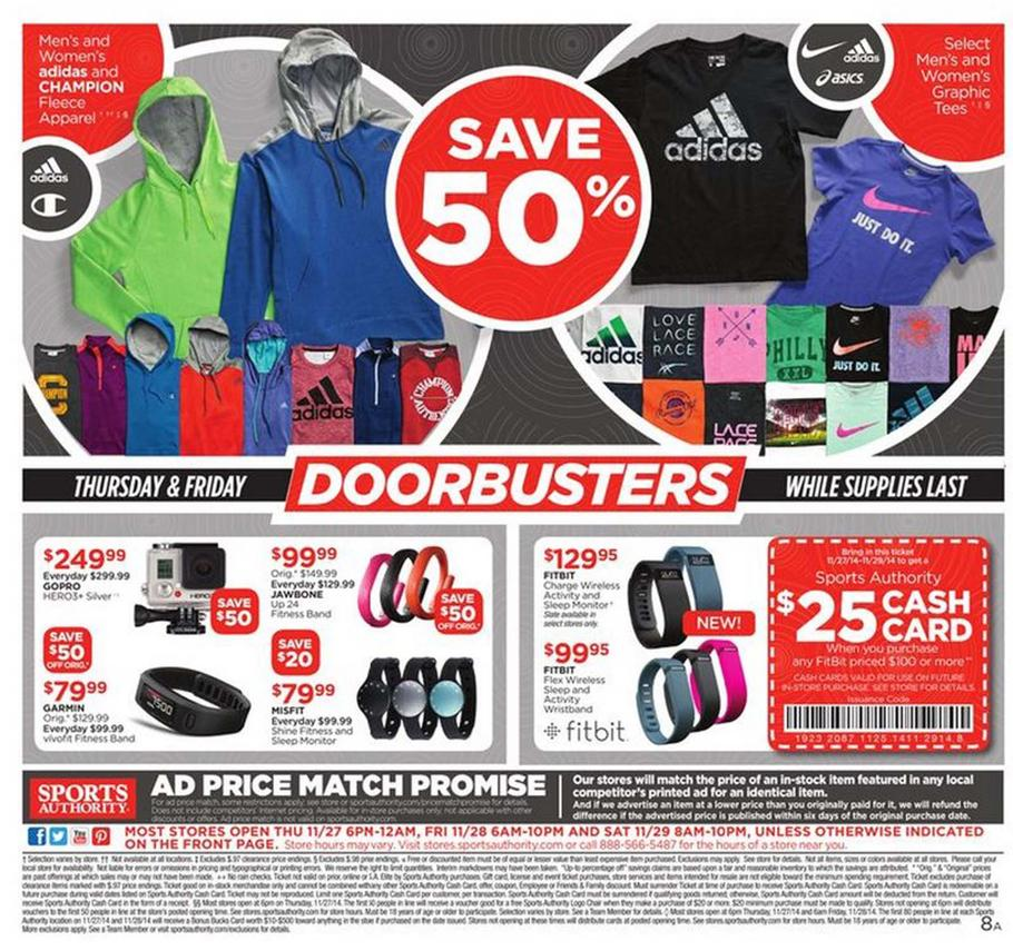 sport-authority-black-friday-ad-scan-2014-p8