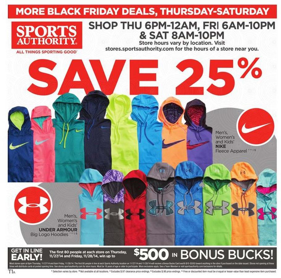 sport-authority-black-friday-ad-scan-2014-p9