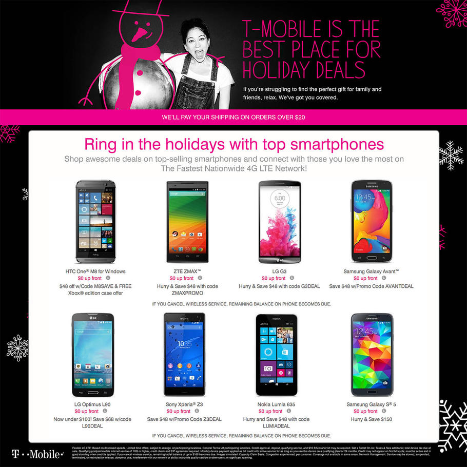 t-mobile-black-friday-ad-2014-p1