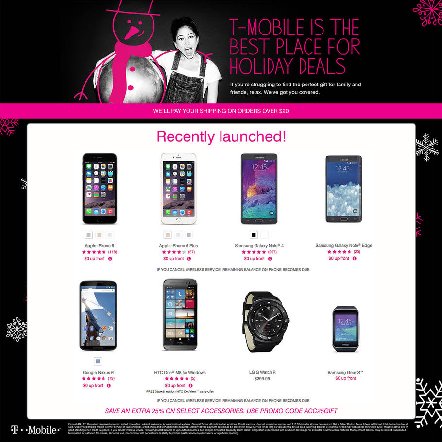 Black friday t mobile phone deals samurai blue coupon - Black friday mobel ...