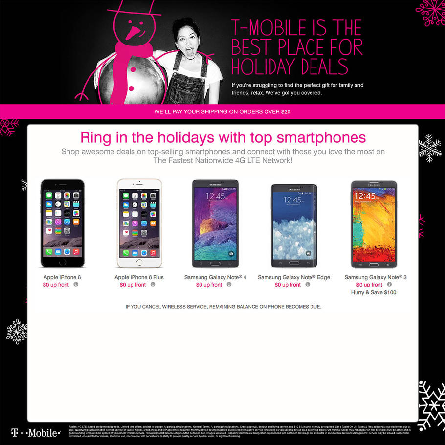 t-mobile-black-friday-ad-2014-p2