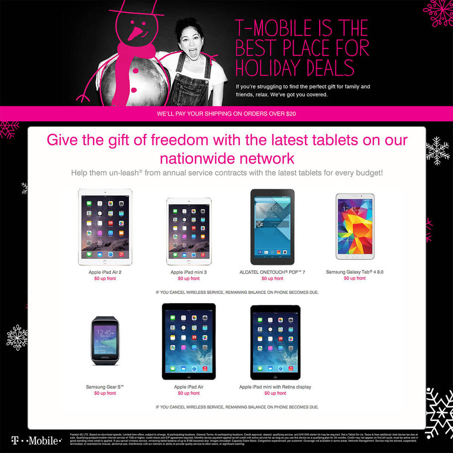 t-mobile-black-friday-ad-2014-p3