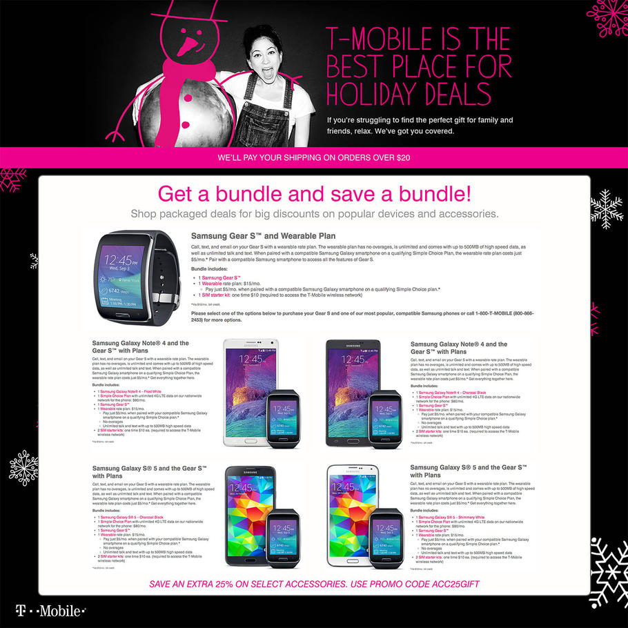 t-mobile-black-friday-ad-2014-p5